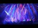 The Killers - Shot At The Night (Bravalla Festival, Sweden, 01/07/17)