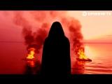 Univz - Lucid Dreaming (Official Music Video)