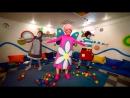 Чударики - Самолет ( детская зарядка, физминутка ). Видео для детей