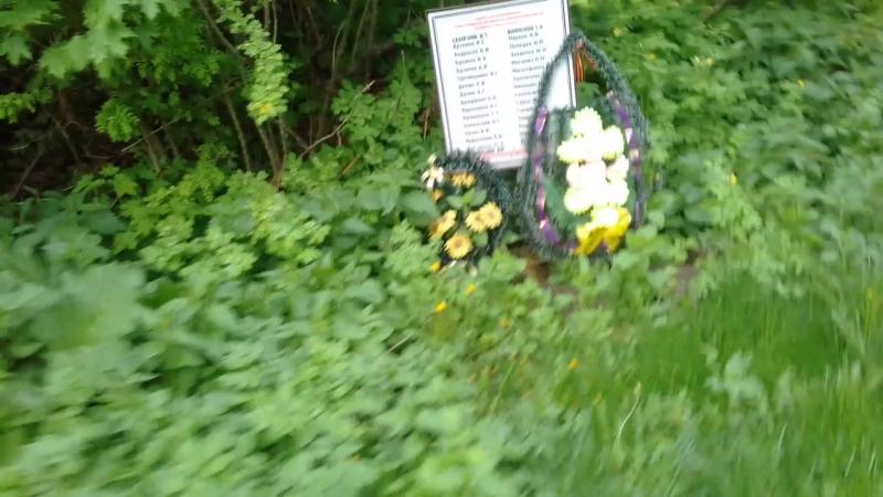 Бешеные_псы_4_Кладбище[1]