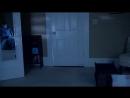 ENG | Трейлер фильма «Искупление — The Atoning». 2017.