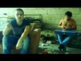 Kar  Xudo  Vnas (RedLight) - OXY (Dirty)