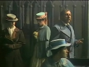 «Тайна Эдвина Друда» 1980, 4-я серия - драма, детектив, реж. Александр Орлов