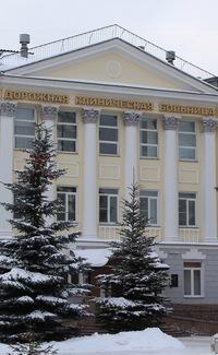 Лечение геморроя в ставропольском крае
