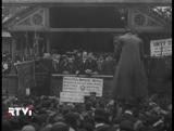 Русская Америка (16). Гольдман Эмма (1869-1940), Беркман Александр (1870-1936 )