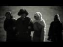Ашаршылық Əр қазақ көруі тиіс видео