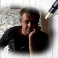 Дмитрий Зыгин