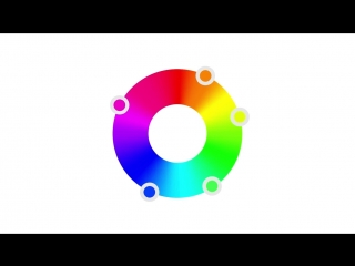 01 What Makes Good Gradients