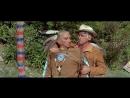Виннету 08 Верная Рука – друг индейцев Old Surehand 1965 720p. Советский дубляж