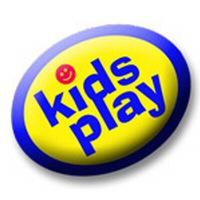 KIDS PLAY 1-77