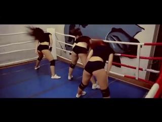 Best TWERK Compilation 2017 Vines Team - February Twerk Girls Comp - TwerkGirls