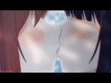 all the things she said [kuzu no honkai]