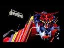 Judas Priest Defenders of the Faith Full album