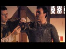 How A Man Shall Be Armed: 13th Century