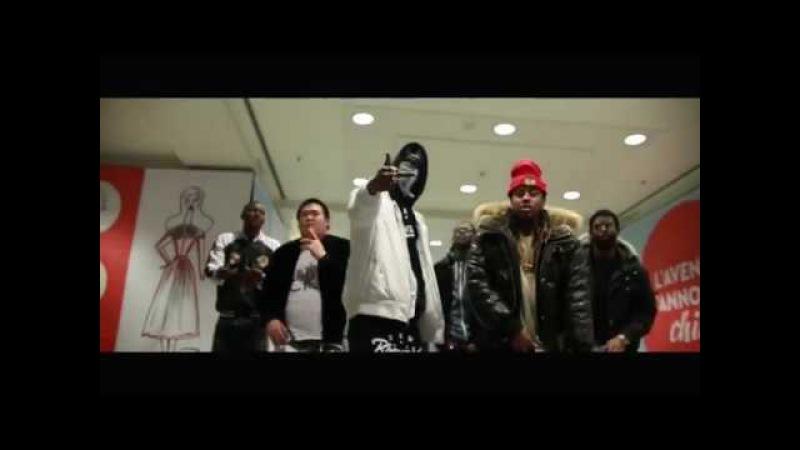21 Savage - Lajan Slim