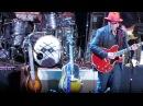 Elvis Costello - November 6, 2016 - Beacon Theatre, New York, NY - Complete show