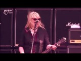 L7 - Andres (Live at Hellfest 2015)