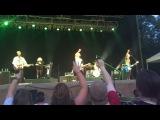 R5 F.E.E.L.G.O.O.D - Live in Hot Springs, AR (61717)