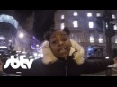 Nadia Rose | BOOM! [Music Video]: SBTV