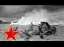 Товарищ Песня - Песни военных лет - Лучшие фото - Остался дом за дымкою степнoю