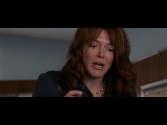 Ярость (2009) Лучший фильм Уве Болла