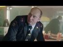 Полицейский с рублёвки Без цензуры Яковлев и два демона!