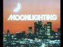 Детективное агентство Лунный свет 5 сезон 8 серия