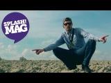 AzudemSK - Ich bin bereit (prod. Duuq) (splash! Mag TV Premiere)