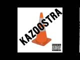 X Files Theme - Kazoostra