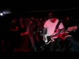 Iron Driver -  NWORHM March  Heavy Metal Yesteryears