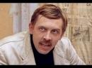 «Весна двадцать девятого», Одесская киностудия, 1975