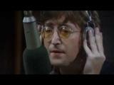 Beatles - Lennon -Jealous Guy