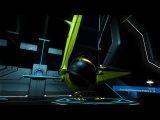 No Man`s SKY  v. 1.36 -Экзотический корабль S - klass