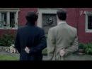 Шерлок и Майкрофт против курения