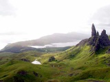 Loch Lomond - Ralph Vaughan Williams