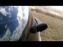 немного флекса от JBL GTO-804 8-ми дюймового малыша