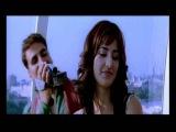 Aanan Fanan (Video Song)  Namastey London  Katrina Kaif &amp Akshay Kumar