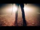 RU/EN. НАПАРНИКИ 2 СЕРИЯ. МЕСТЬ ЗА БРАТА. EFT /Escape From Tarkov/ 21 КОМАНДА УХ 7
