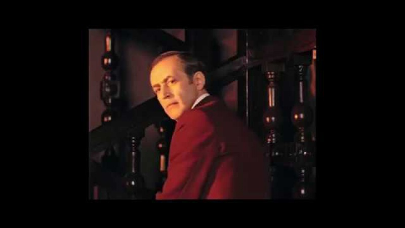 CRACK 2 Приключения Шерлока Холмса и доктора Whatсона