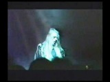 Backyard Babies - Gods Favouritevideo great quality