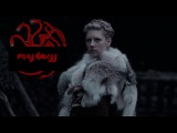 House Targaryen  Madness