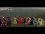 Kasam Se Kasam Se (DJ Jhankar) - HD - Jaanwar - Udit Naryan & Alka Yagnik (By Danish)