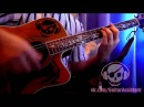Comedoz - Ямайка ost Наркоман Павлик Урок под гитару