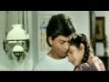 ЧЕРНОВИК  390 Смятение чувств (Shah Rukh Khan)