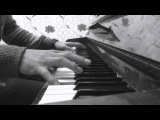 Мелодия осени(Фредерик Шопен)