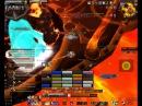 Exorsus.grAD1k vs. Ragnaros HM25, 4 phase. aka Турбосаня @ My FK in Exorsus 4th 25HM, ~20th 10HM