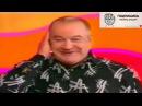 Сборник анекдотов от Игоря Маменко 01