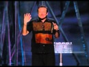 Robin Williams - Live On Broadway (2002) Full stand-up Comedy performance