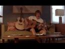 Josh Whitehouse - Dont Disturb the Garden