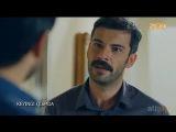 Sevgi Iztirobi 11-Qism (Tizer) (Turk seriali Ozbek tilida)